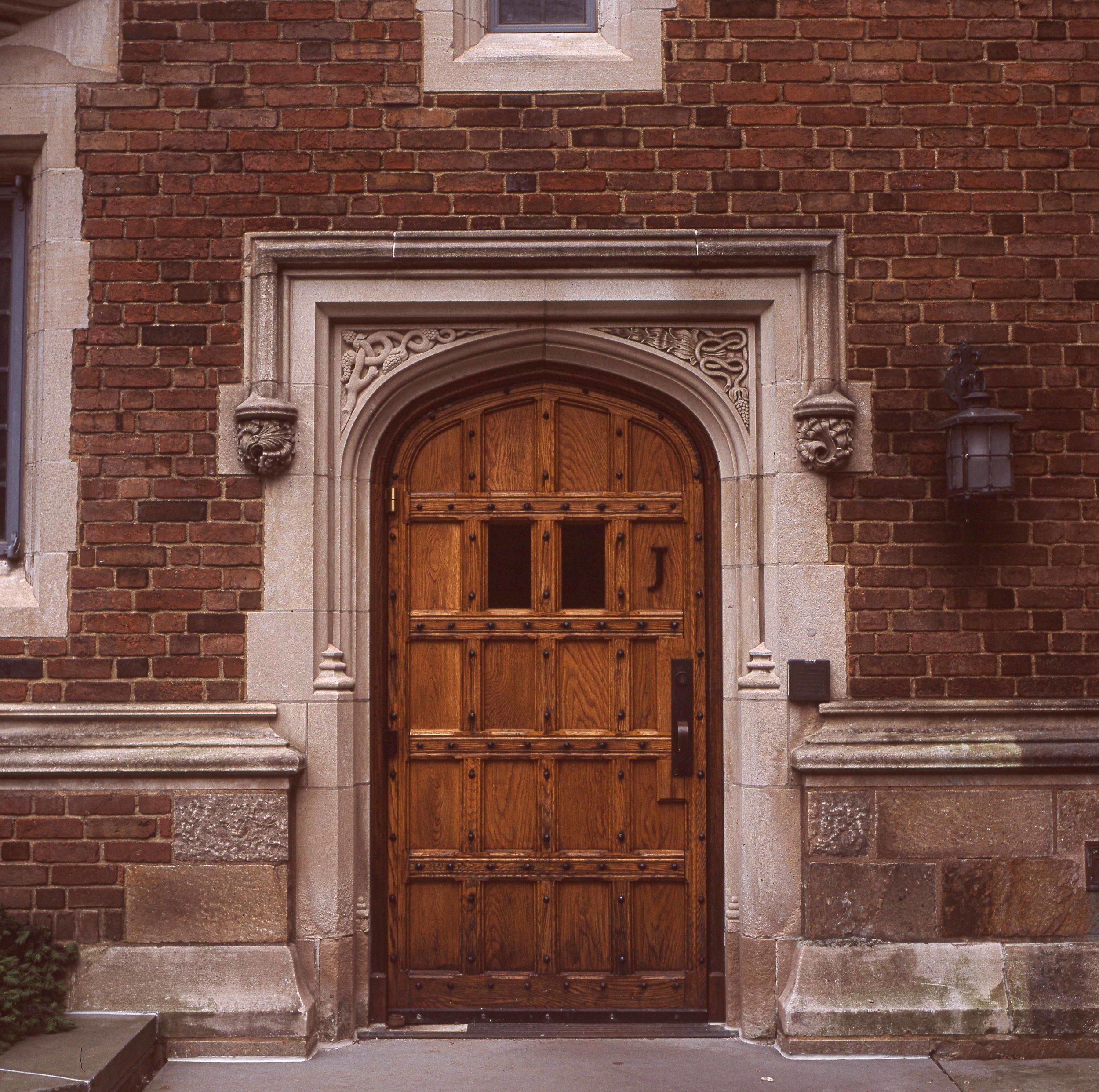 Yale University | 2019