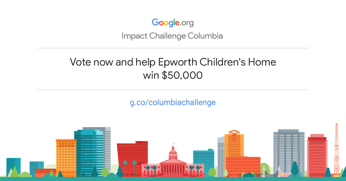 Epworth-Childrens-Home_SP_COLUMBIA_FB_LK_1200x630.jpg