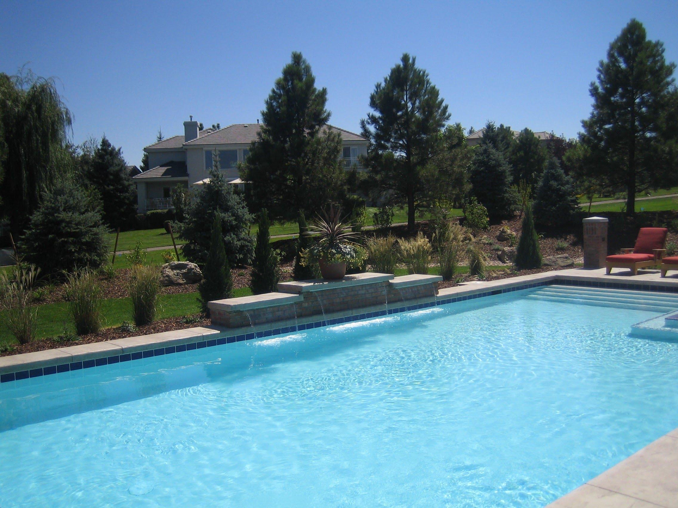 Pool b1.jpg