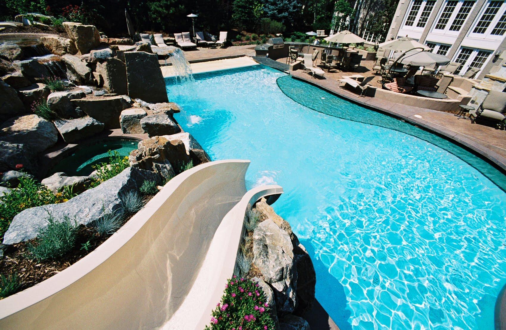 Pool q1.jpg