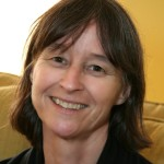 Susan Bowyer   Oakland | Management   susan@icwclaw.org .