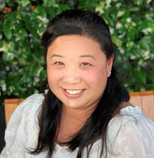 Klara Ng  Supervising Attorney  San Francisco Office   klara@icwclaw.org