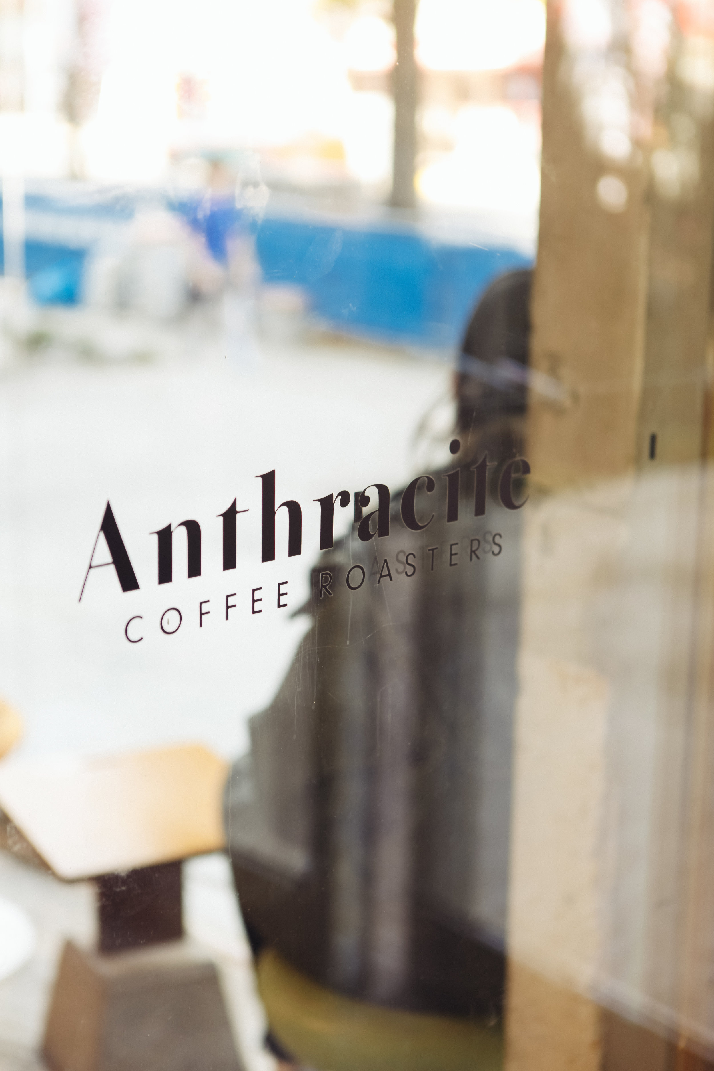 ANTHRACITE1.jpg