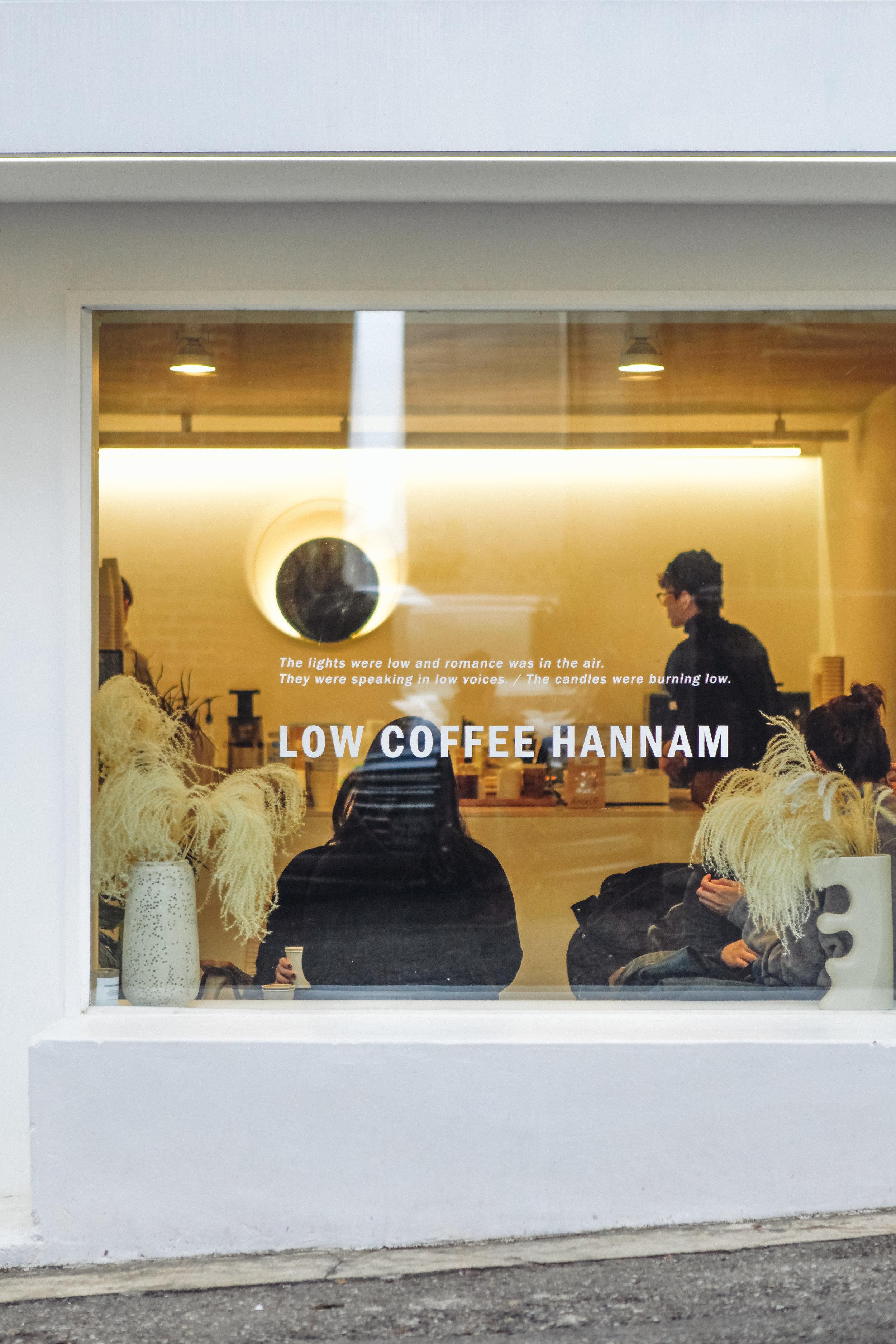 LOWHANNAM2.jpg