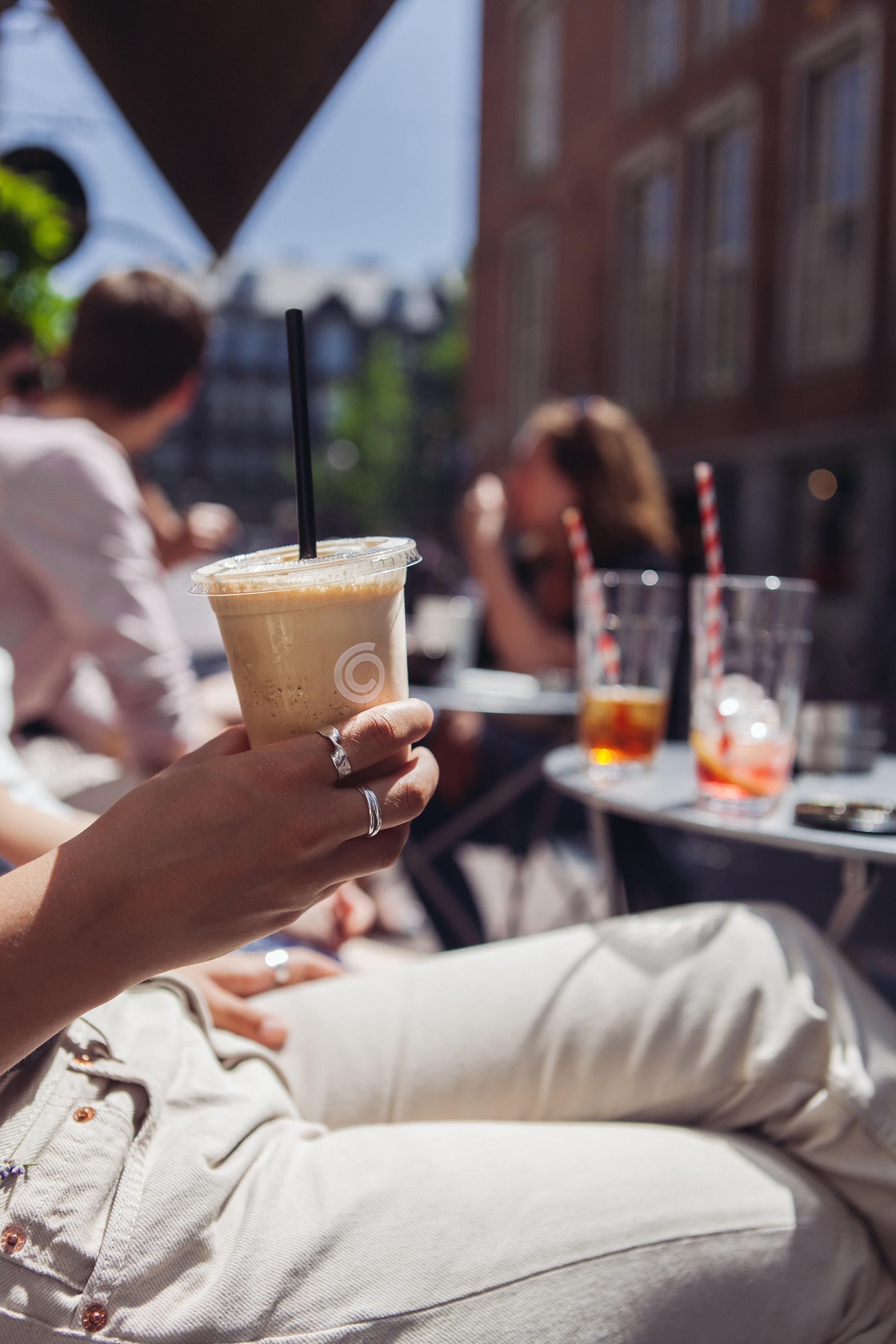 cc summerdrinks frozen cappuccino-104.jpg