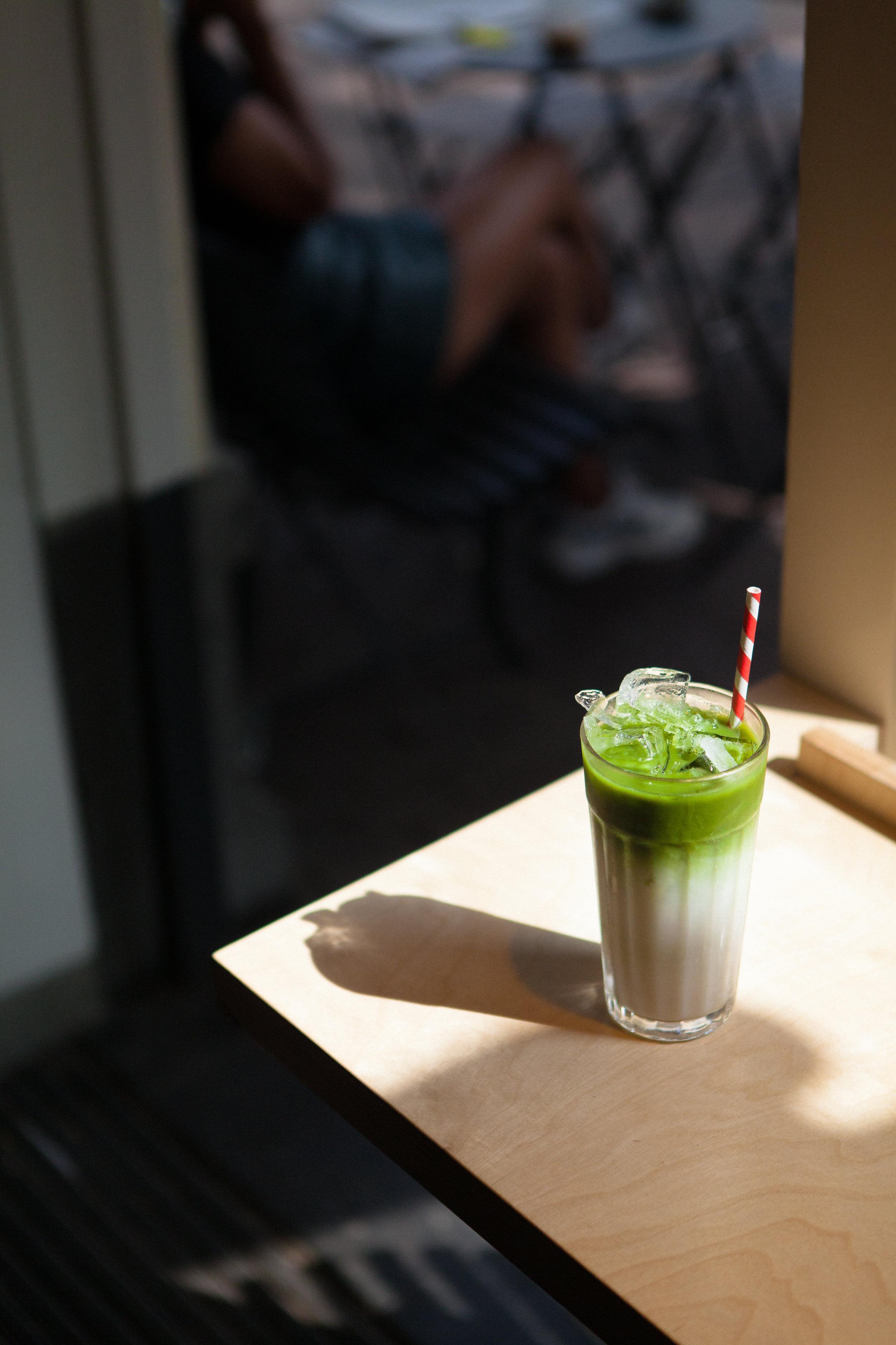 cc summerdrinks iced almond matcha latte-17.jpg