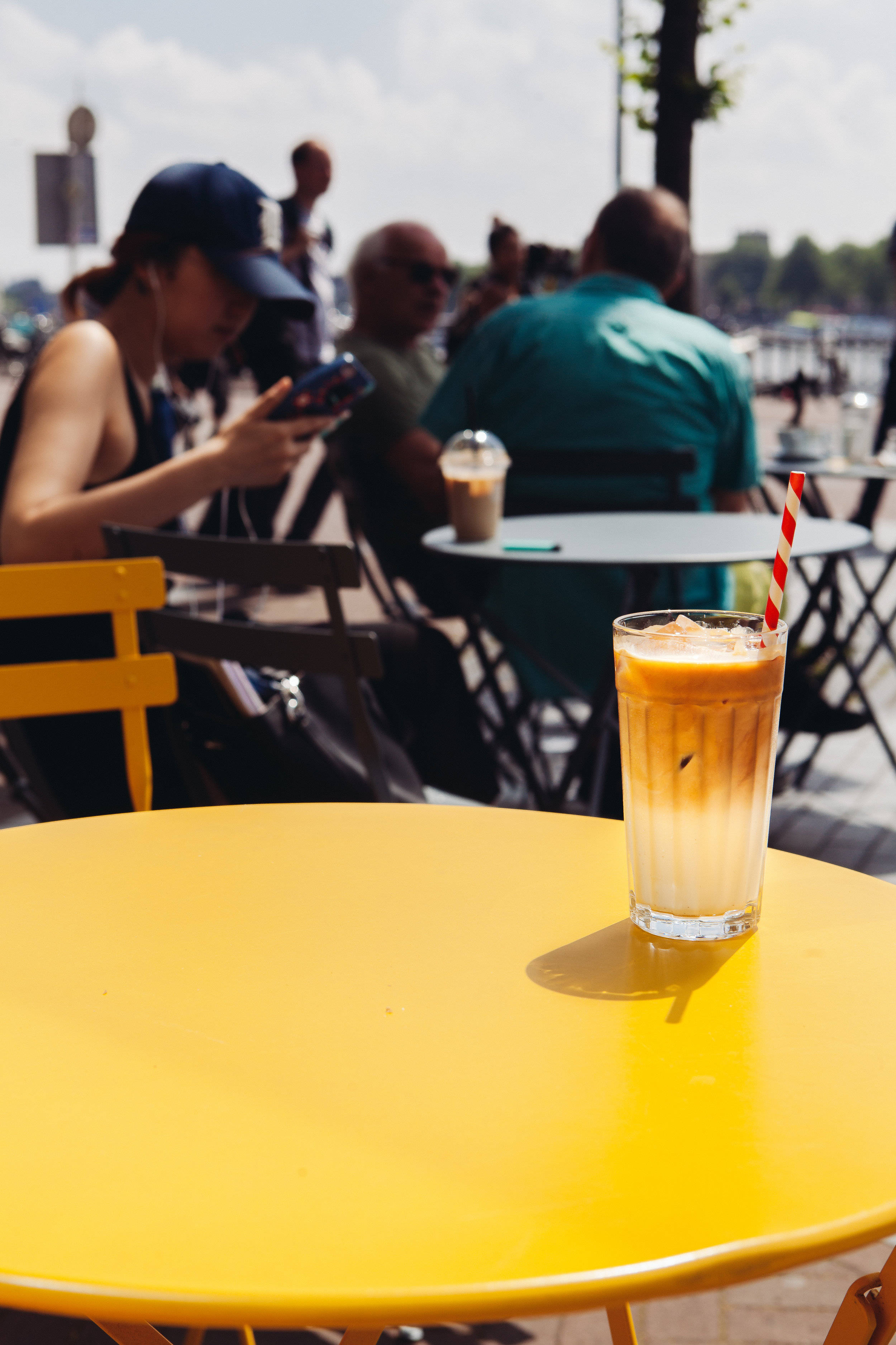 cc summerdrinks iced latte-51.jpg