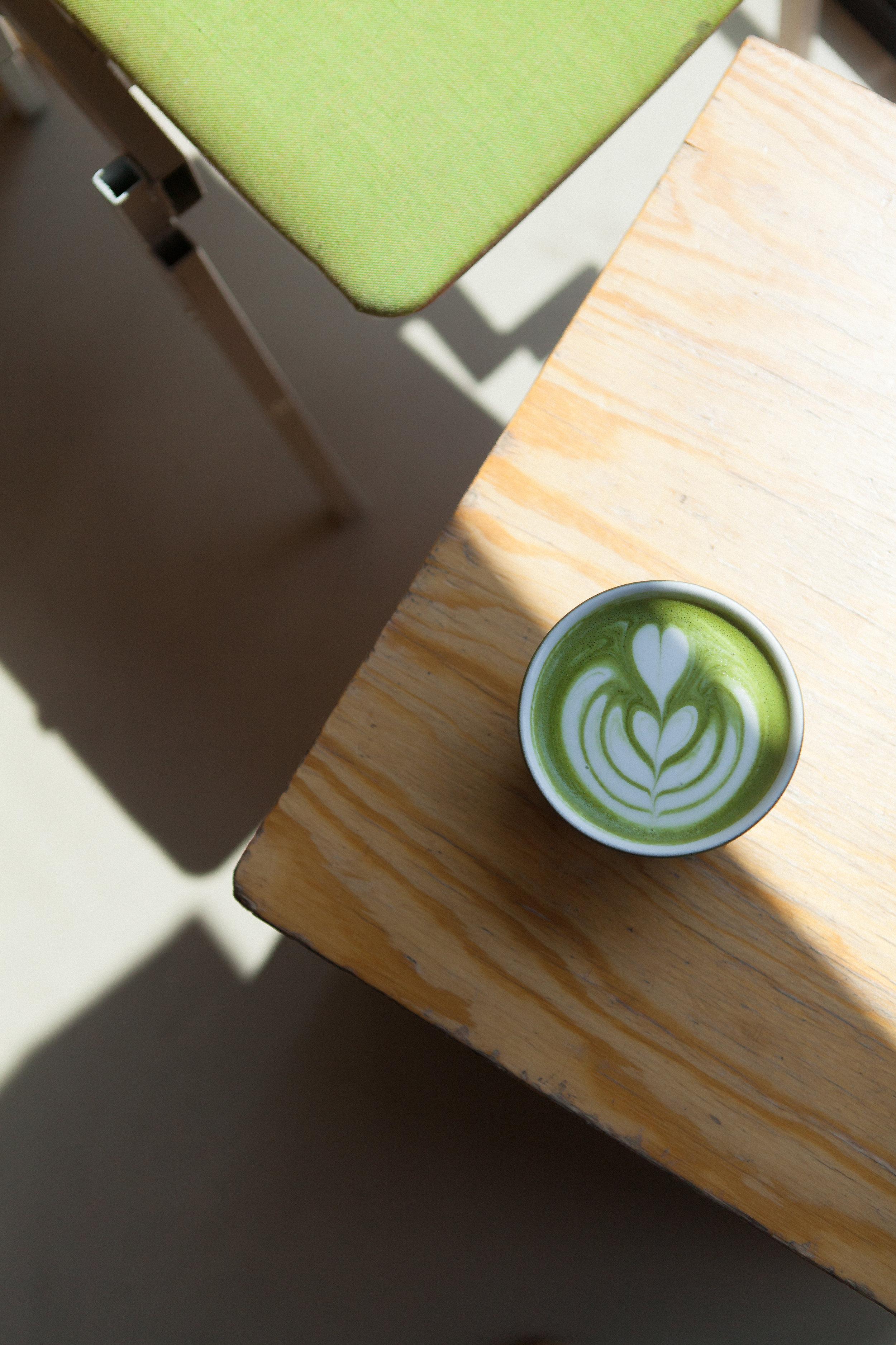 cc summerdrinks matcha latte-59.jpg