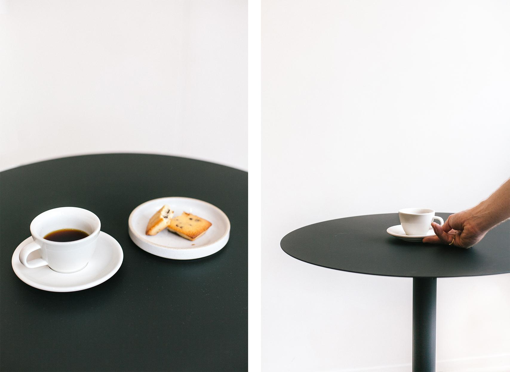 coffeesometime.jpg