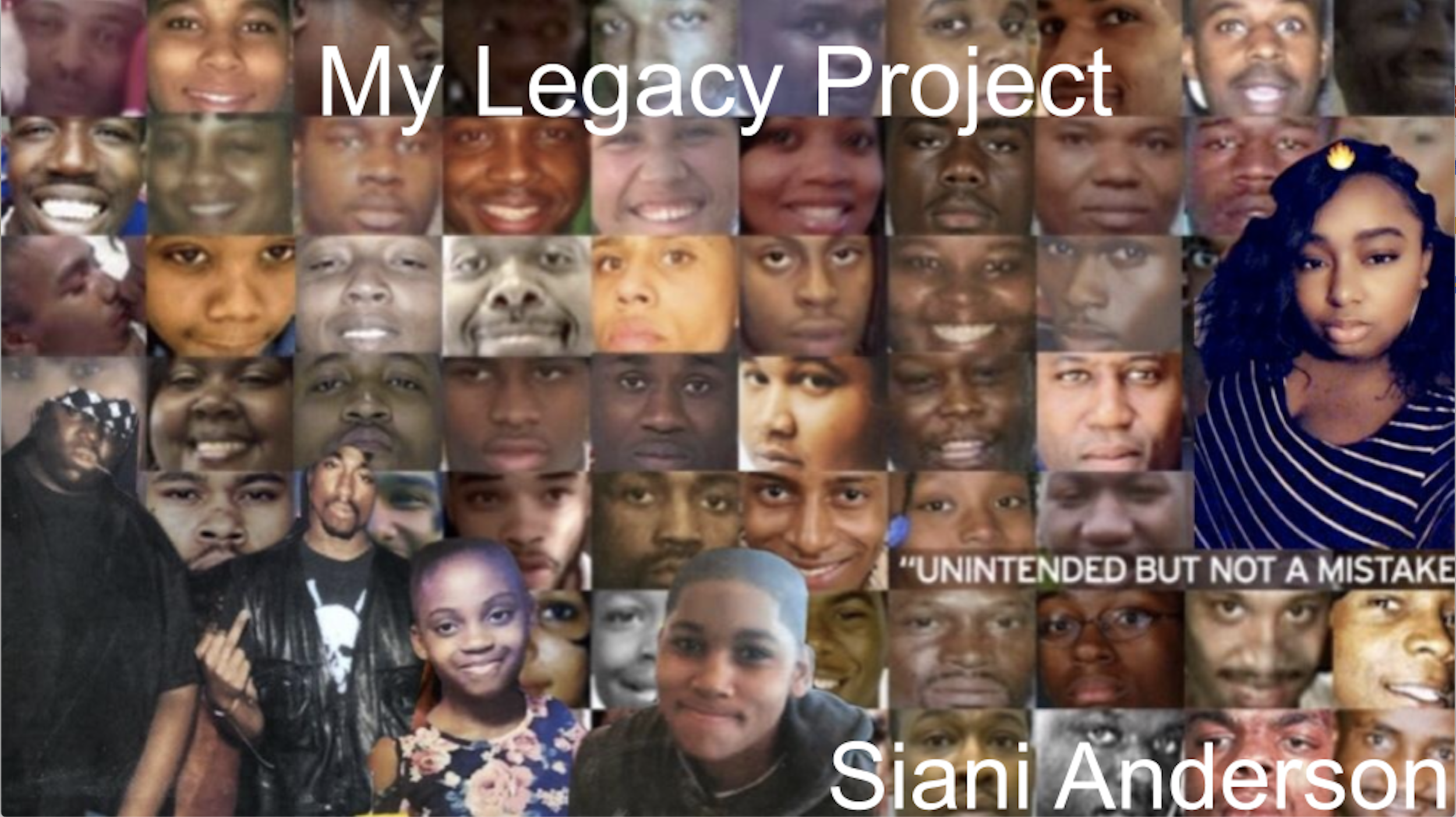 legacy cover.png