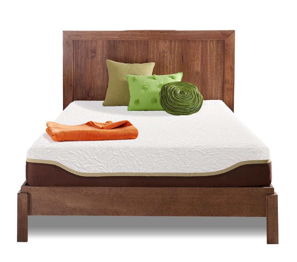 Resort Sleep Elite Mattress