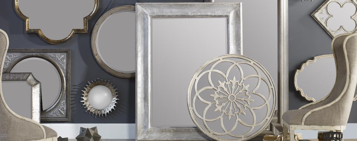 mirror_collage_alt.jpg