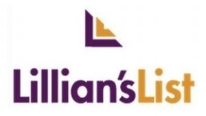 lillians-list-fb.jpg