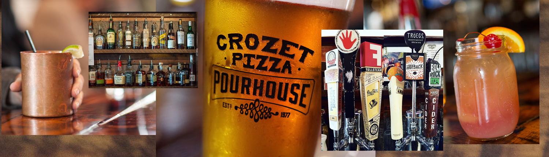crozet-pizza-drinks.jpg