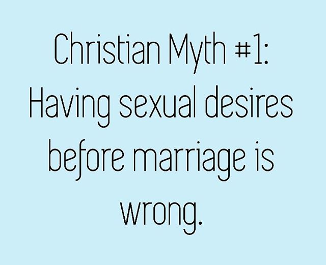 2 days until our first Youth House night on the topic of sex! Bow chicka wow! 6:30pm at 4 Meeting House Circle, Bedford.