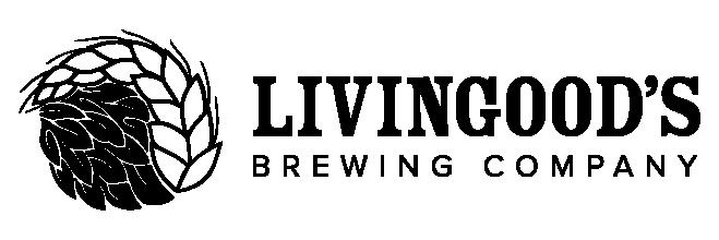 Livingood's Brewing Company Logo Circle-02.png
