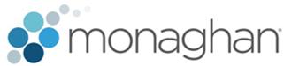 Monaghan_Logo.jpg