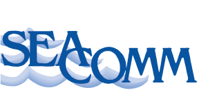 SeaComm logo.png