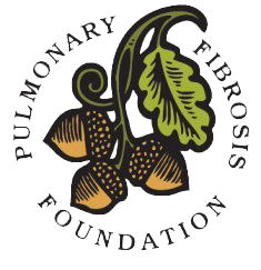 pulmonaryfoundation.png