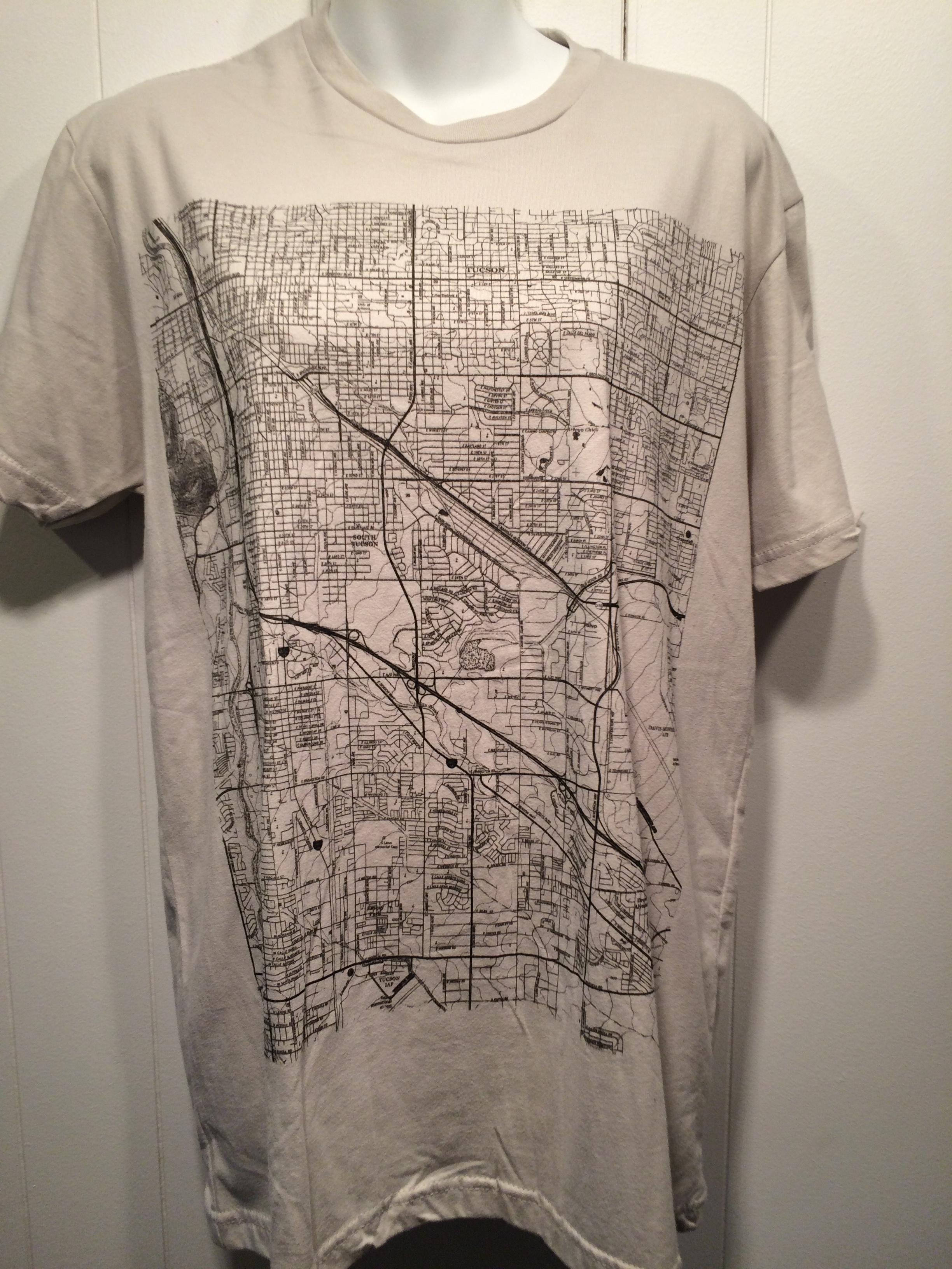 map-shirt.jpg