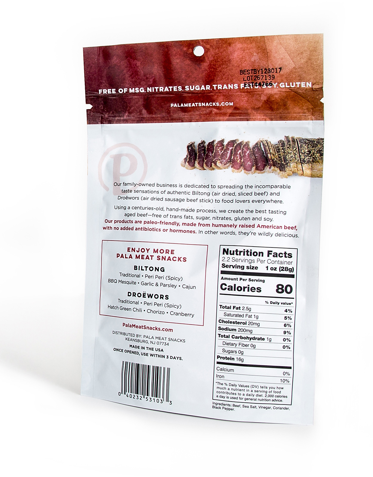 package_Pala_meatsnacks_Biltong_back_3_web.jpg