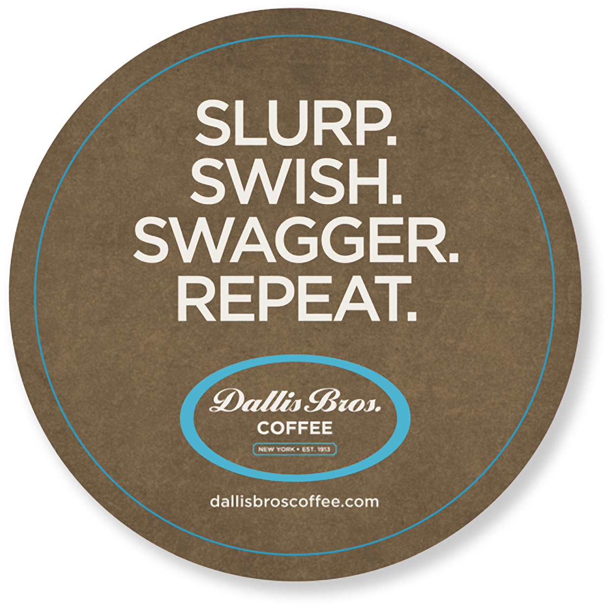 consumer_packaged_goods_dallas_bros_coffee_coaster.jpg