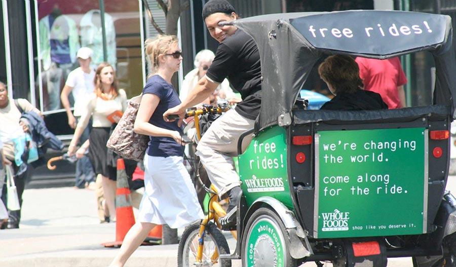 adv_wholefoodsmarket_pedicab.jpg