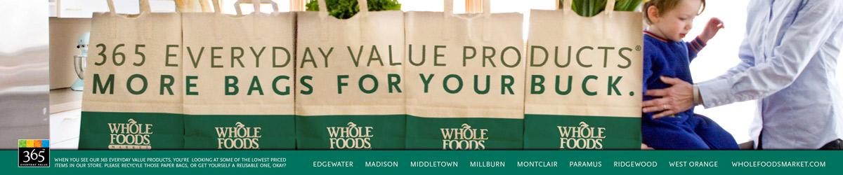 adv_wholefoodsmarket_365_bags.jpg
