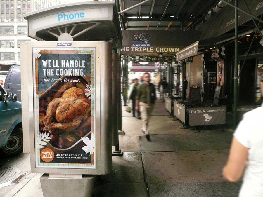 adv_wholefoodsmarket_phone_kiosk.jpg