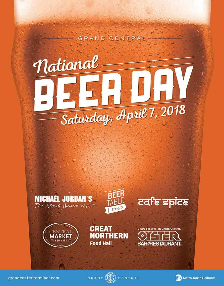 adv_grandcentral_nationalbeerday_poster.jpg