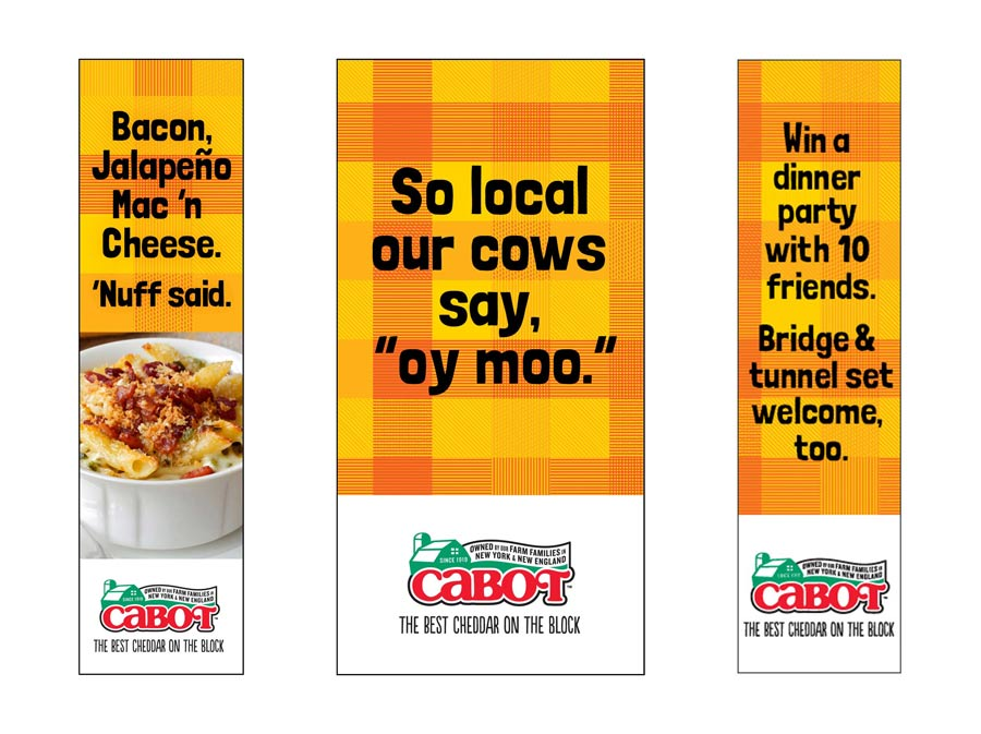 adv_cabot_web_display_banners.jpg