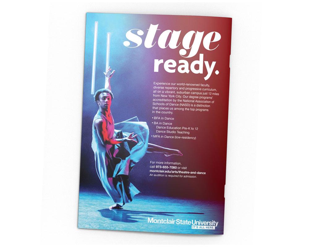 adv_montclairstateuniversity_printad_stage_ready_backcover.jpg