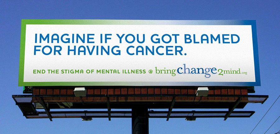 adv_bringchange2mind_billboard.jpg