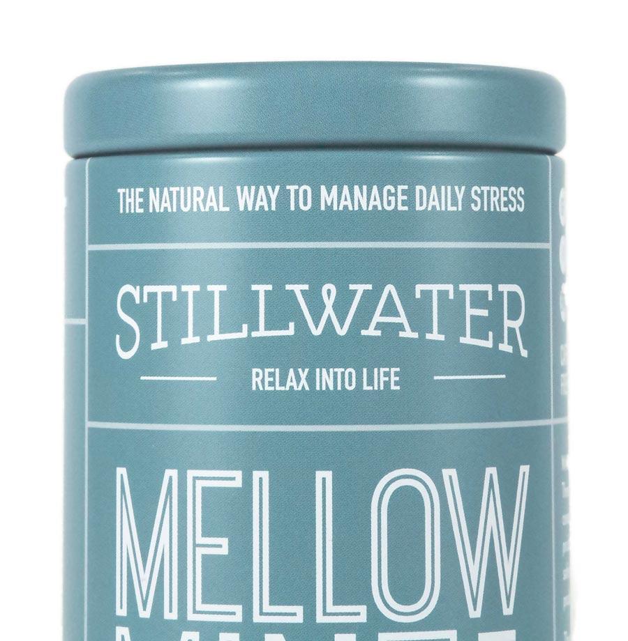 featured_stillwater_logo_closeup.jpg