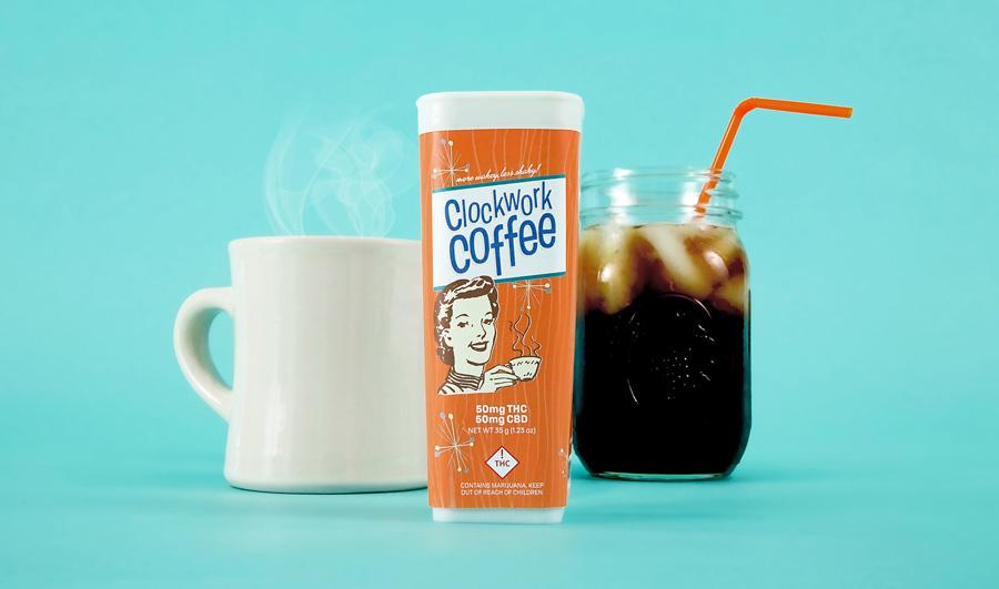 featured_stillwater_clockwork_coffee.jpg