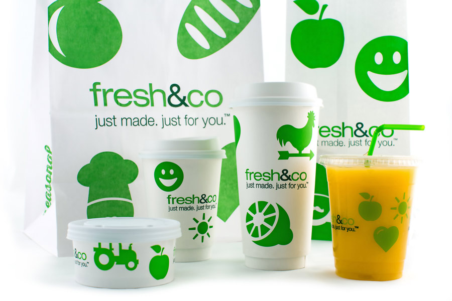 featured_fresh&co_packaging.jpg