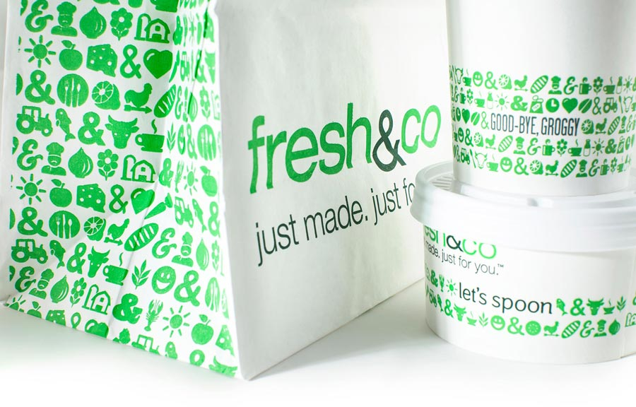 package_fresh&co_cups_bags_detail_2_web.jpg