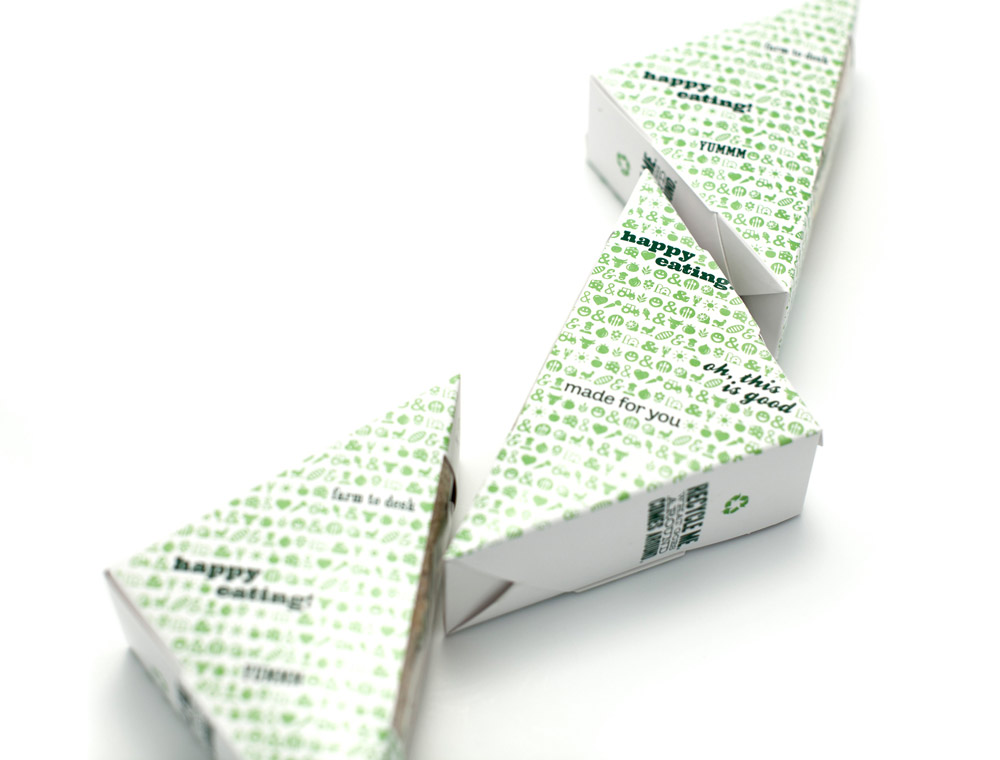 package_fresh&co_sandwich_boxes_3_web.jpg