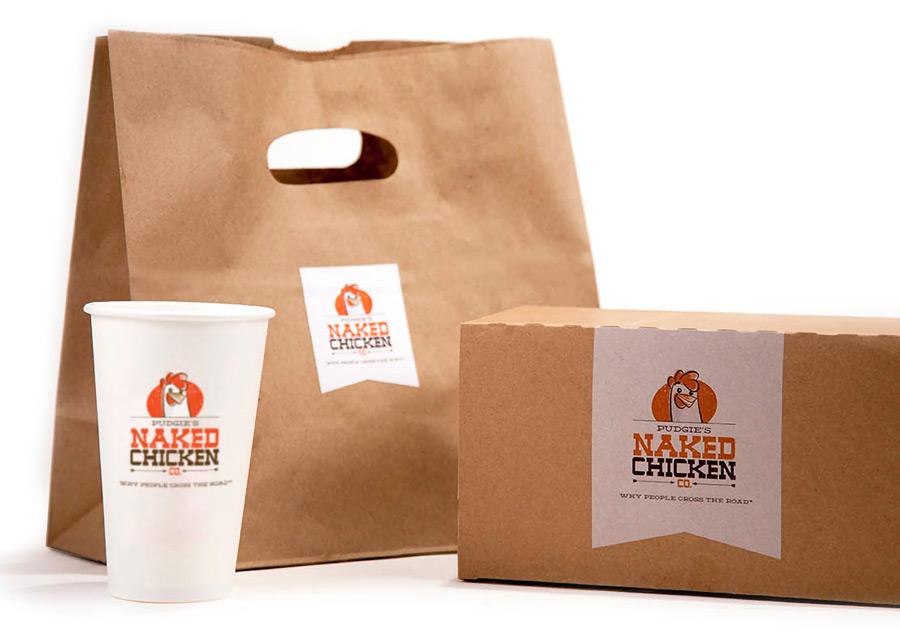 branding_nakedchickenco_packaging.jpg