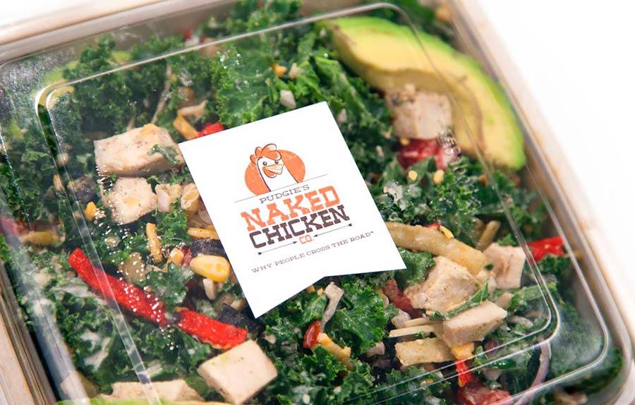 package_nakedchickenco_salad_web.jpg