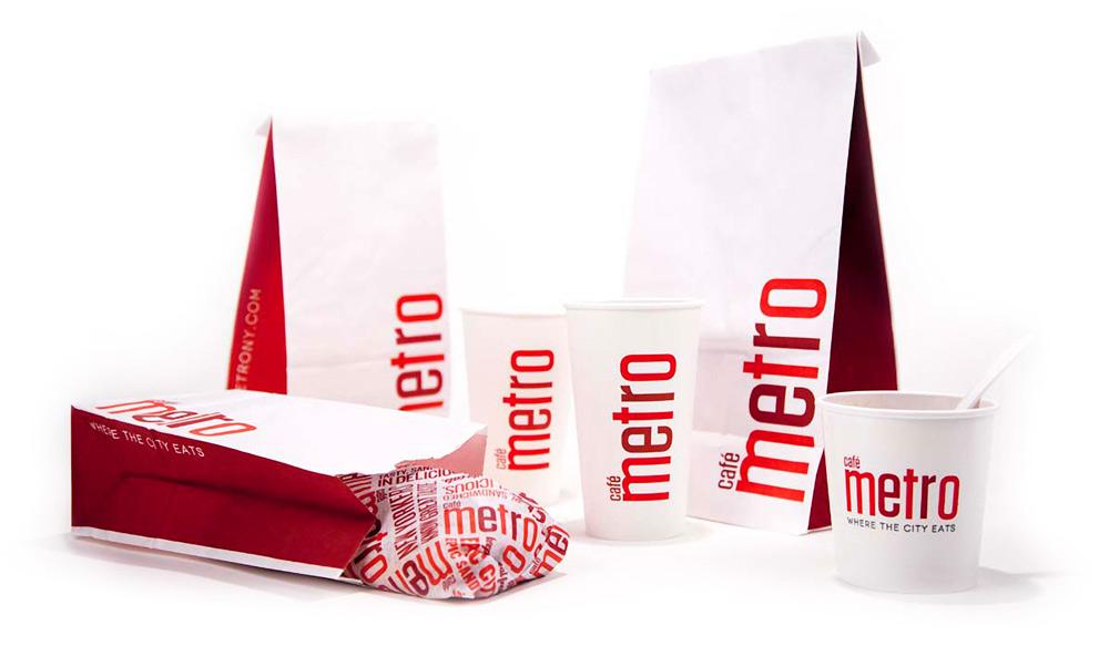 branding_cafemetro_packaging.jpg
