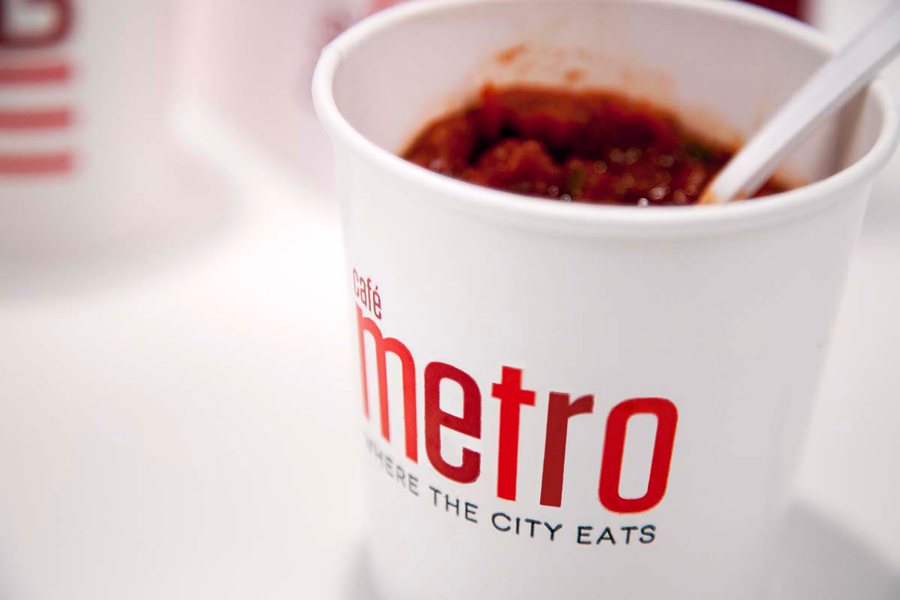 package_cafemetro_cup_detail_3_web.jpg