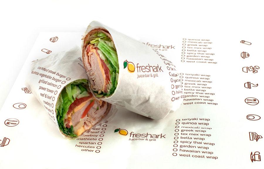 package_freshark_packaging_2_web.jpg