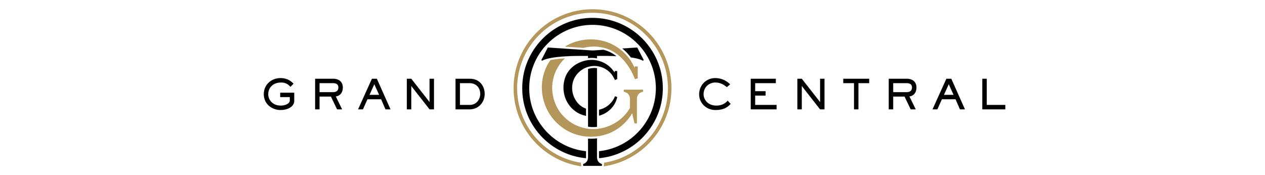 branding_grandcentral_logo.jpg