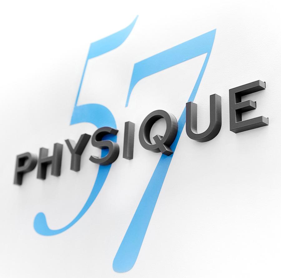 branding_physique57_logo.jpg