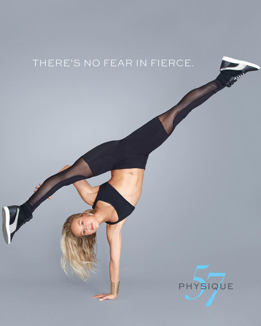 branding_physique57_fierce.jpg