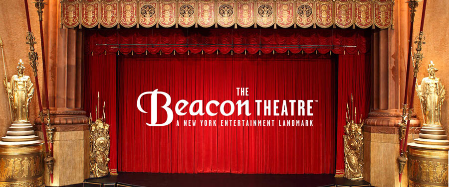 branding_MSGE_BeaconTheatre.jpg