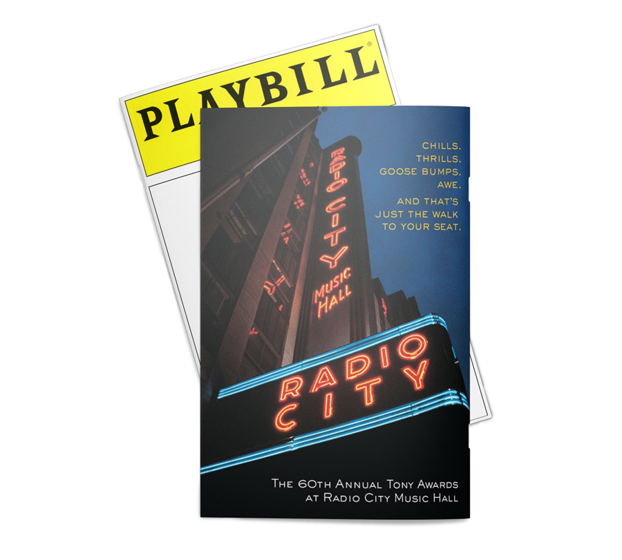 featured_MSGE_radiocity_tonyawards_ad_playbill.jpg