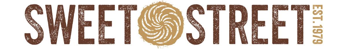 branding_sweetstreet_logo_2.jpg