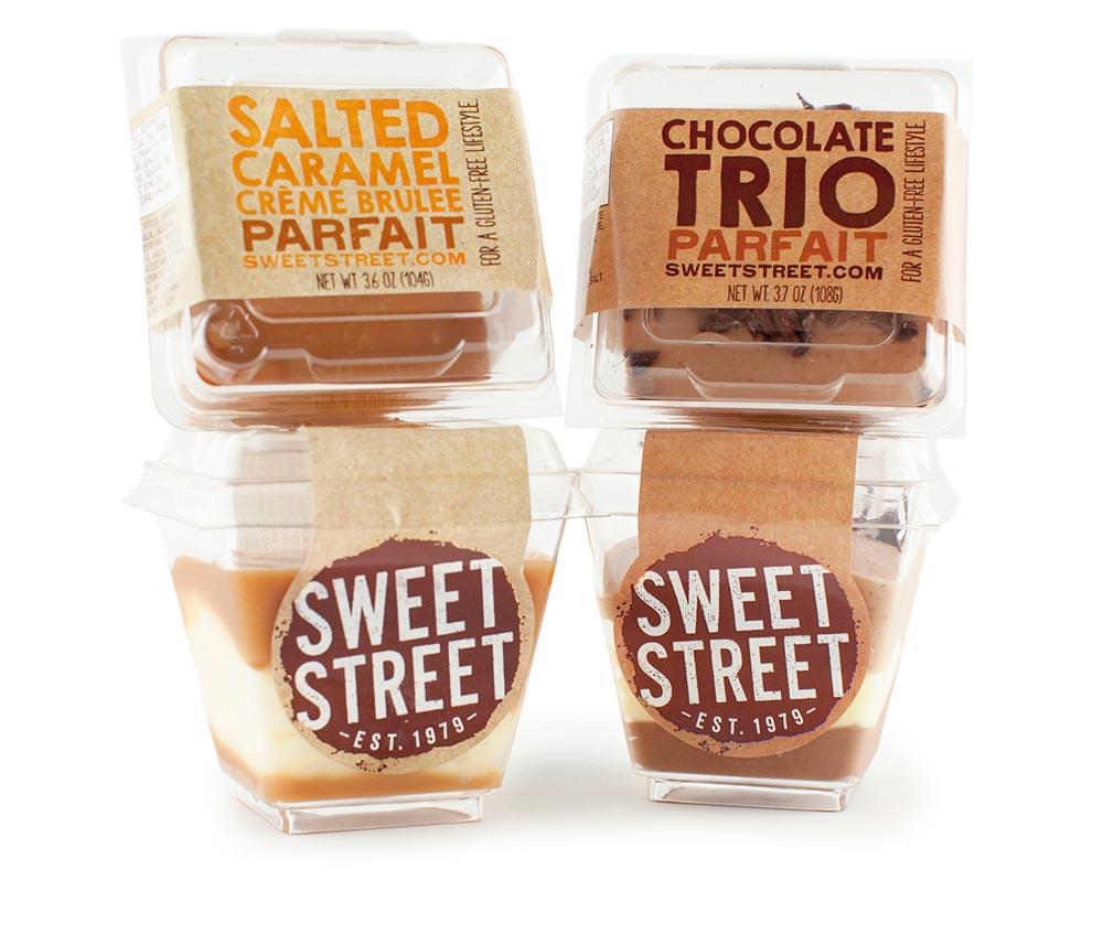 branding_sweetstreet_packaging.jpg